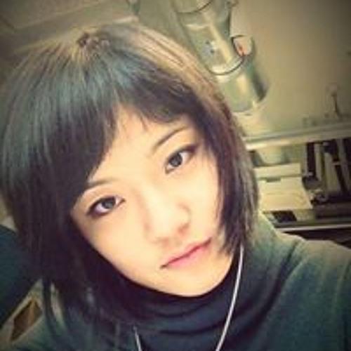 Ziyin Fan's avatar
