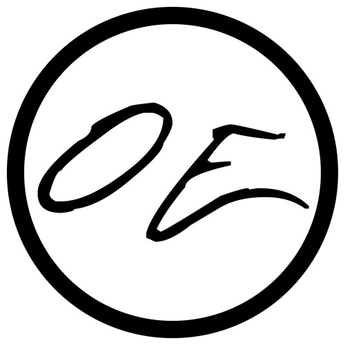 OvercrowdedElevator's avatar