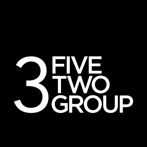3fivetwo Group - Because Life Matters