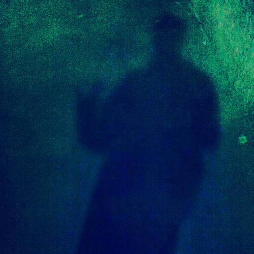 dRama's avatar