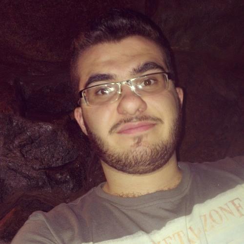 Mehdi Bemana's avatar