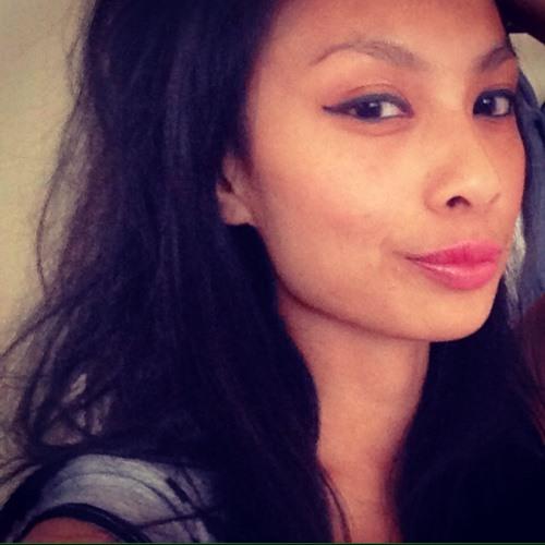 Christy Buena's avatar