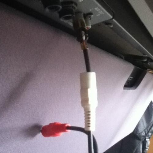 Collapsed Plug's avatar