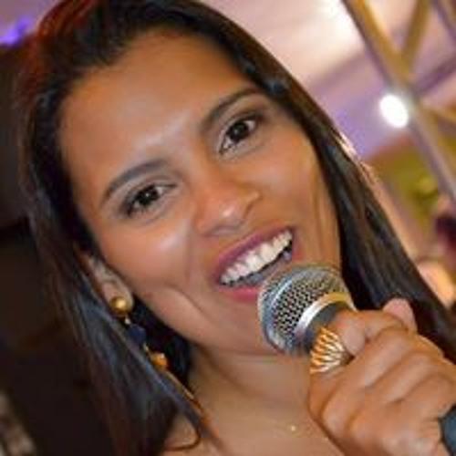 Ju Arauju's avatar