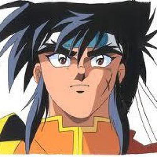 Blak Bason's avatar