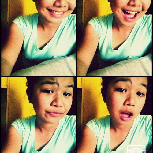 Tricia Anne Cambal Mateo's avatar