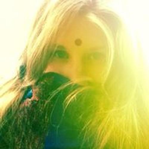Marta Kravtsevich's avatar