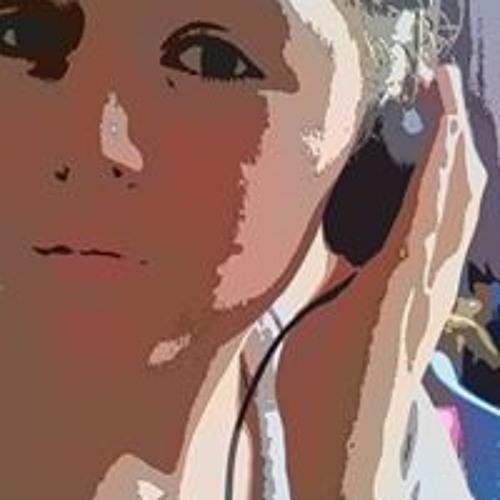 Tara Ni Chionnaith's avatar