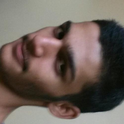 user921123115's avatar