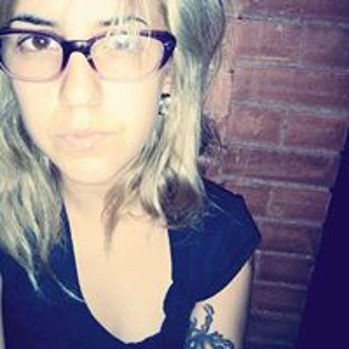 Brittany Rodriguez 36's avatar