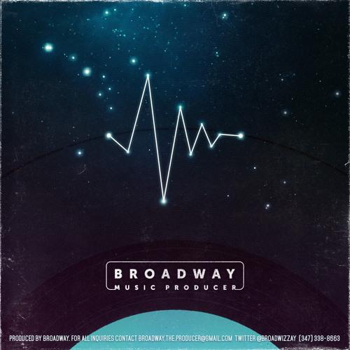 Broadway (Music Producer)'s avatar