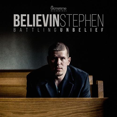 Believin Stephen's avatar