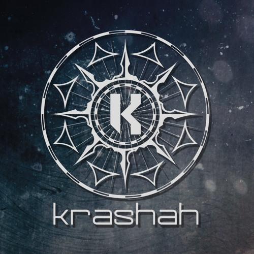 Krashah's avatar