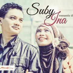 Cinta Yang Diuji (Suby-Ina)
