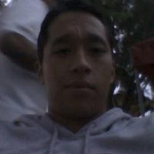 Richy Gutierrez's avatar