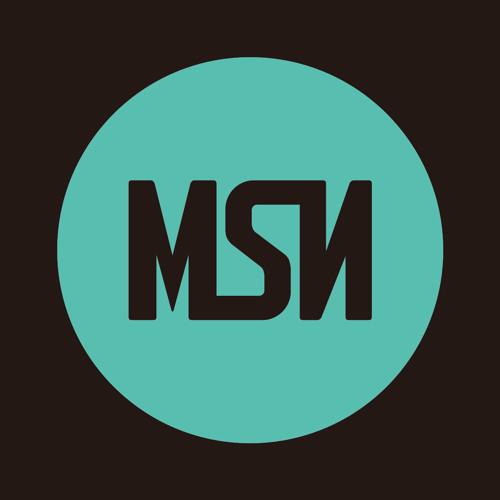 Massan's avatar