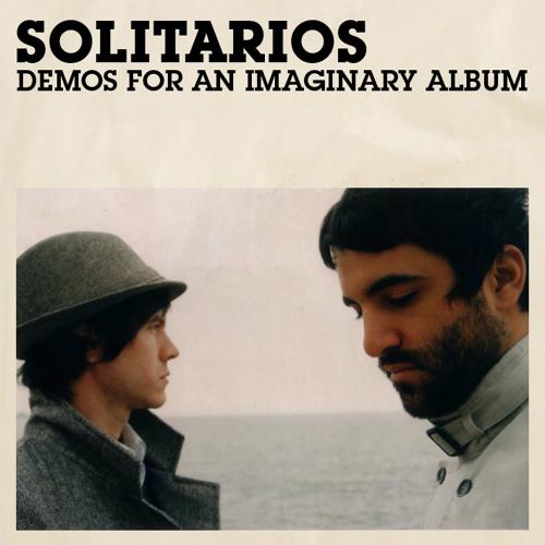 Solitarios's avatar