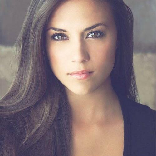 Marelle_gabriez's avatar