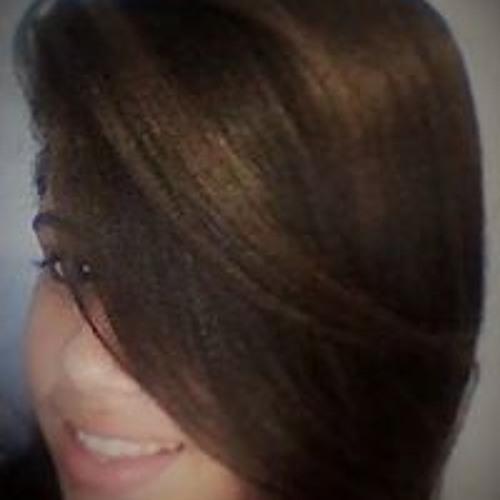 Mimi Ribeiroo's avatar