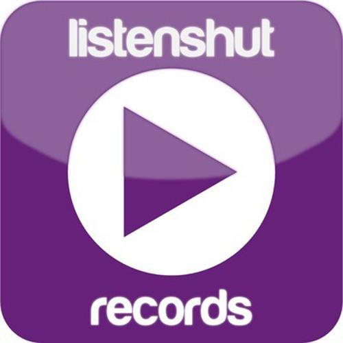 ListenShut Records's avatar