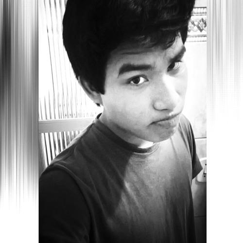 SauloNightmare's avatar
