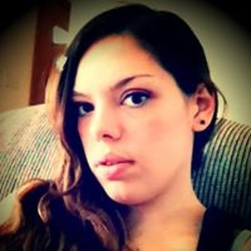 Rebecca Lynn Adams's avatar