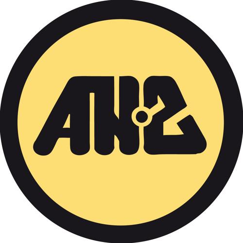 An-2's avatar