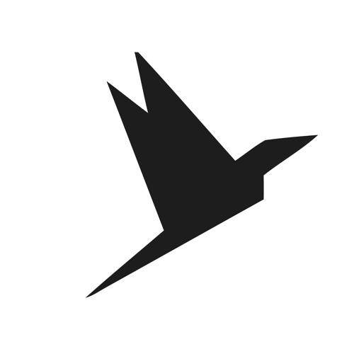 still free's avatar