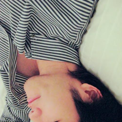 Tùng Phn's avatar