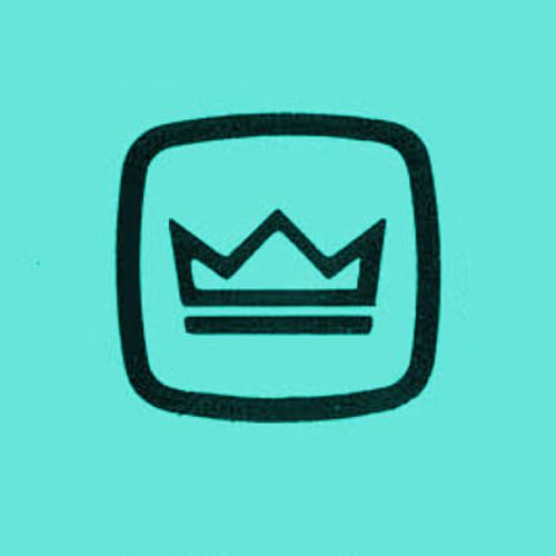 SAM-'s avatar