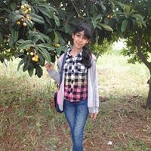 Salma Ahmed 254's avatar