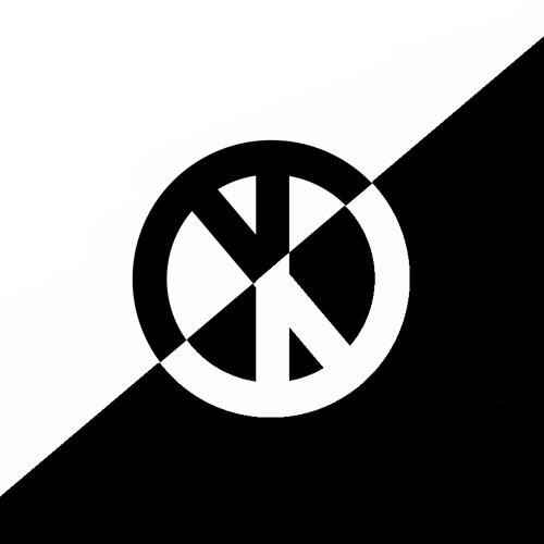 skallnove's avatar