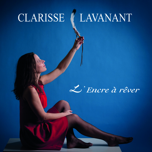 Clarisse Lavanant's avatar