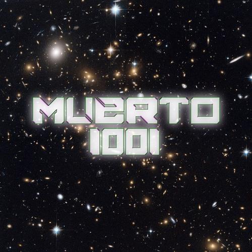 MUERTO1001's avatar