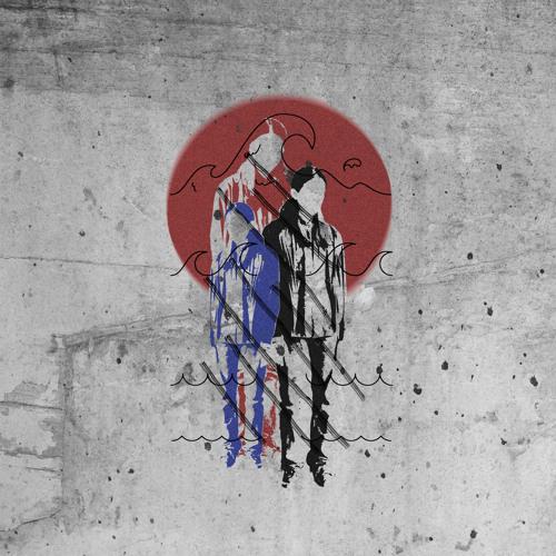 johan junior's avatar