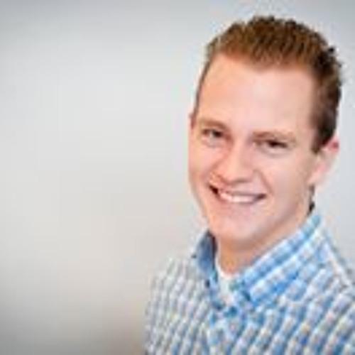 Patrick Schneider 78's avatar