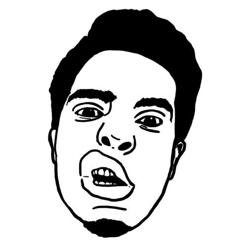 Baptiste Florin's avatar