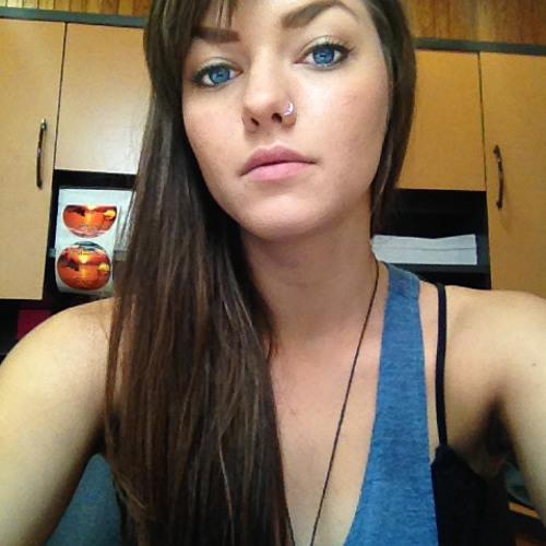 Kayla Shapka's avatar