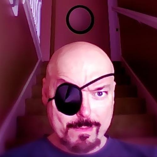 Jerry Lentz 1's avatar