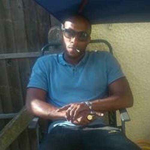 Cas Tro 2's avatar