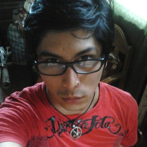 zikopatta's avatar
