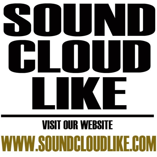 cloudlike-com's avatar