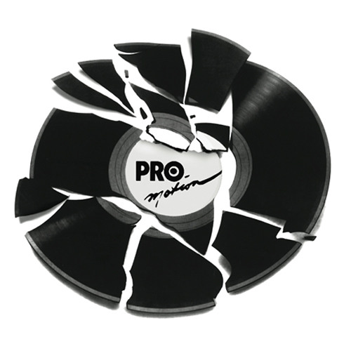 ProMotionMusicNews.com's avatar