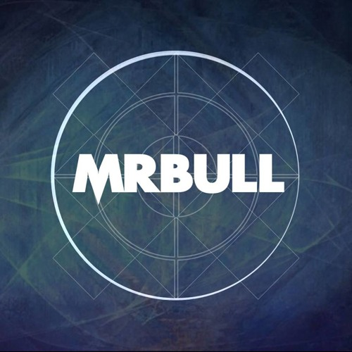 Mr.Bull's avatar