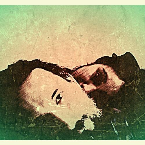 ABSOLUTOS's avatar