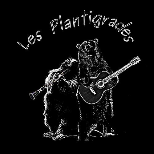 Les Plantigrades's avatar