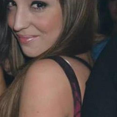 Rocio Recco's avatar