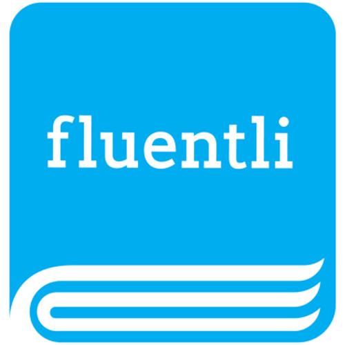 Fluentli's avatar