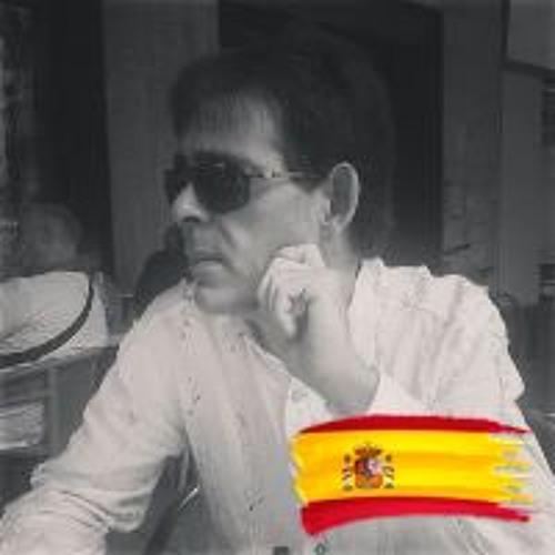 Iarama Iarama's avatar