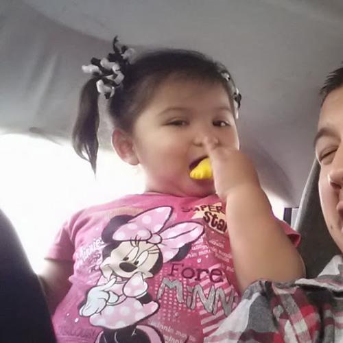 Gonzalo Arias 9's avatar